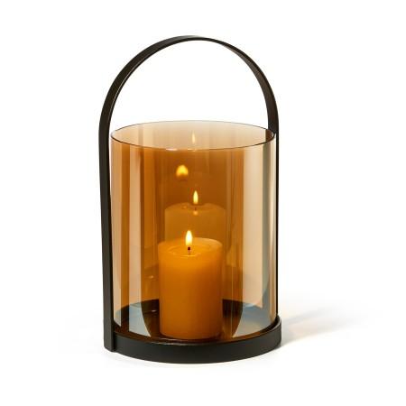 HONOLULU lantern