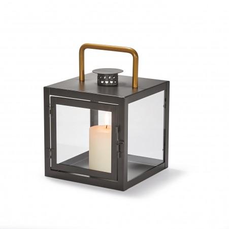 Cubio Laterne