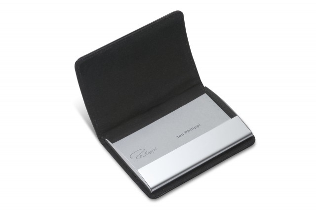 GIANNI business card case