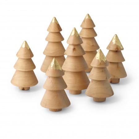 ARBOL Weihnachtsbaum