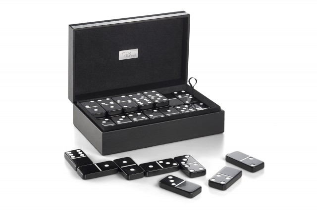 GIORGIO Dominospiel