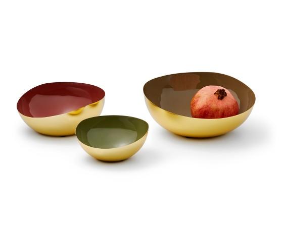 ELISE bowl