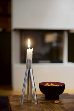 GIGOLO candleholder