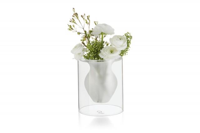 ESMERALDA Vase