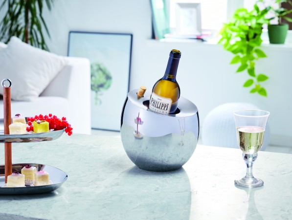 FROID wine cooler