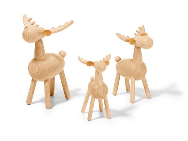 ELMAR elk