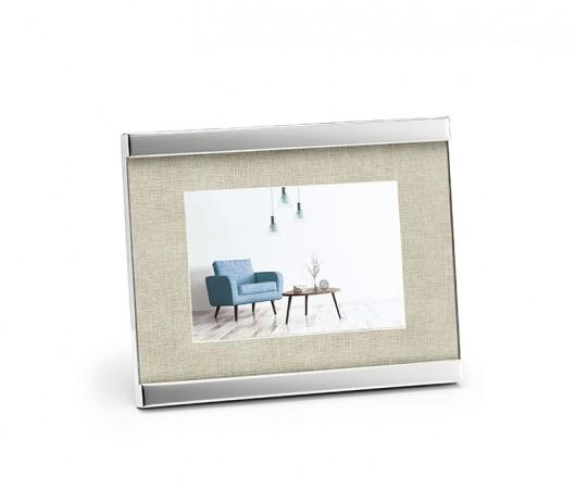 HOME - Frames