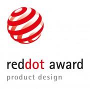 red dot product design award