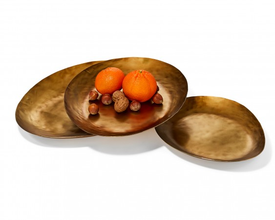 FIJI bowl