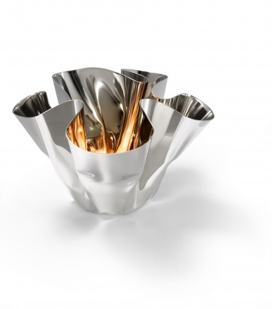 Margeaux candle holder